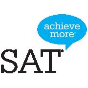 SAT Test Preparation